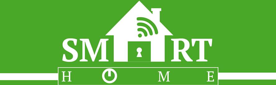 Smart-Home heidenau