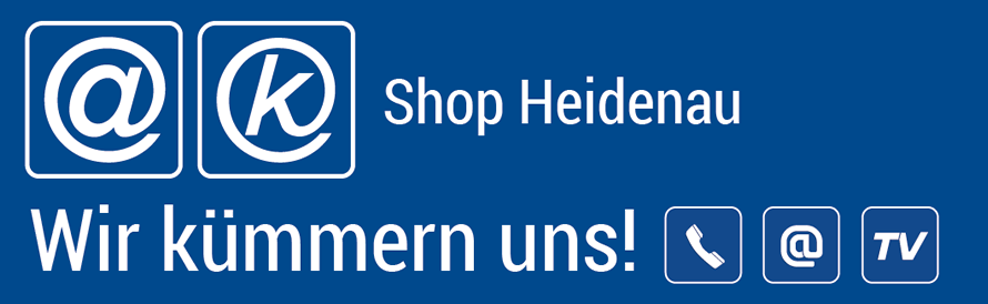 Handy Shop Heidenau