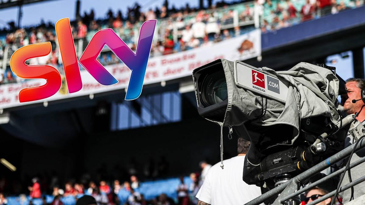 2. Bundesliga Free Tv